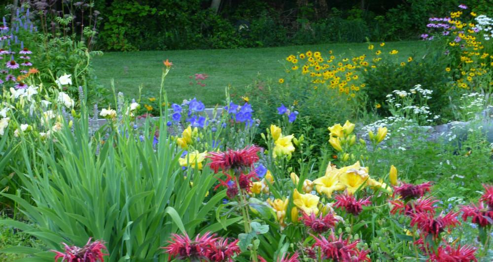 garden feature 4